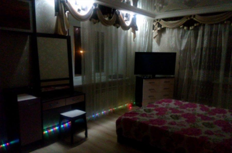 Эротический массаж на дому белгород 12 фотография